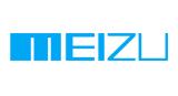 logo_Meizu