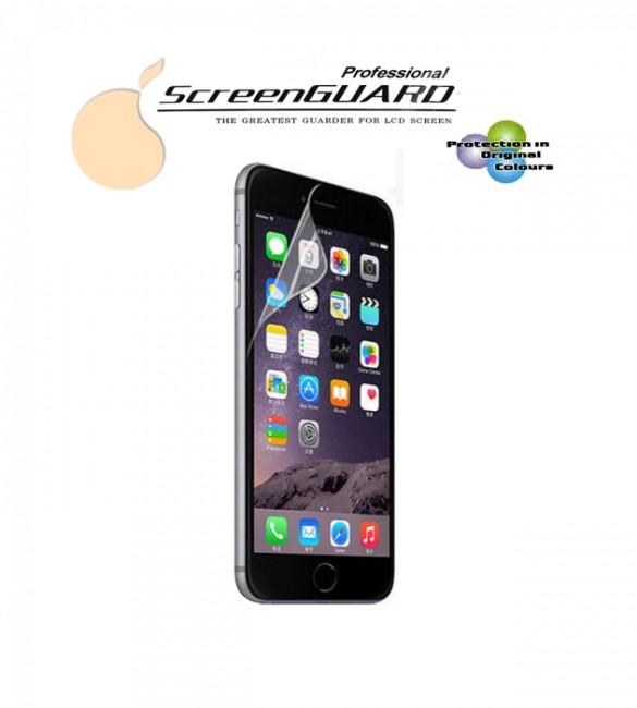 Защитная пленка iPhone 6 / 6S