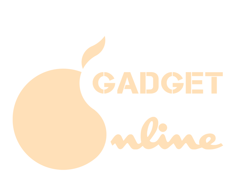 Сервис *Gadget Online* - центр послегарантийного ремонта