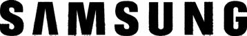data/slider/samsung-logo.png